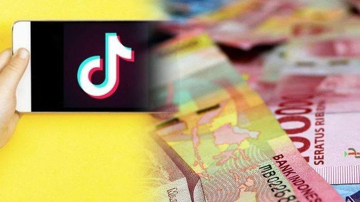 Cara Menghasilkan Uang Lewat Video TikTok, Sudah Terbukti oleh Pengguna yang Hartanya Capai 5 Miliar