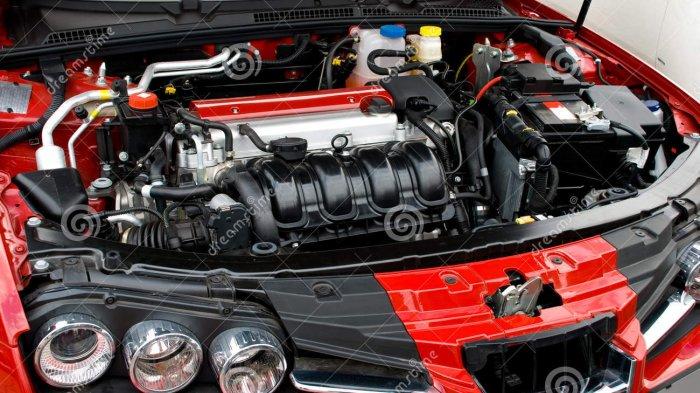 Hasil gambar untuk mesin mobil