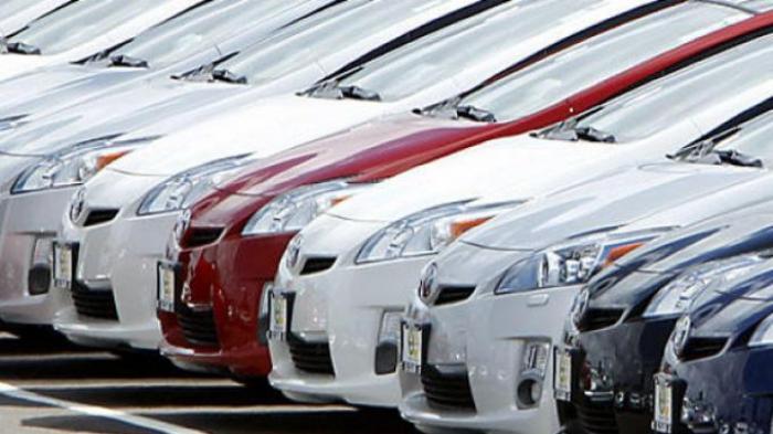 Ancang-ancang Beli Mobil? Ini Daftar Harga Mobil Terbaru Desember 2020, dari Daihatsu sampai Nissan