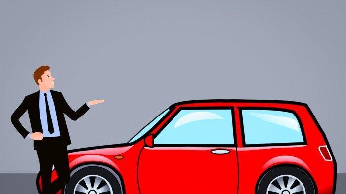 Daftar Mobil Bekas Harga Kisaran Rp 30-39 Jutaan, dari Toyota Corona hingga Hyundai Excel