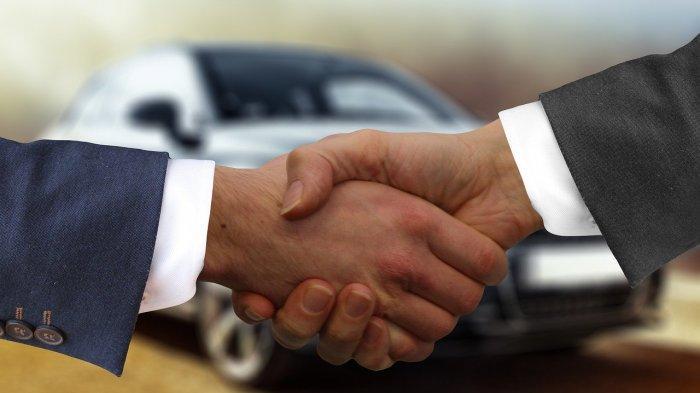 Cari Mobil Murah? Ini Daftar Mobil Bekas Harga di Bawah Rp 50 Juta, Ada yang Keluaran Tahun 2000-an
