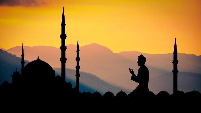 Bacaan Doa Puasa Tasua dan Puasa Asyura serta Keutamaannya, Puasa Sunnah di Bulan Muharram