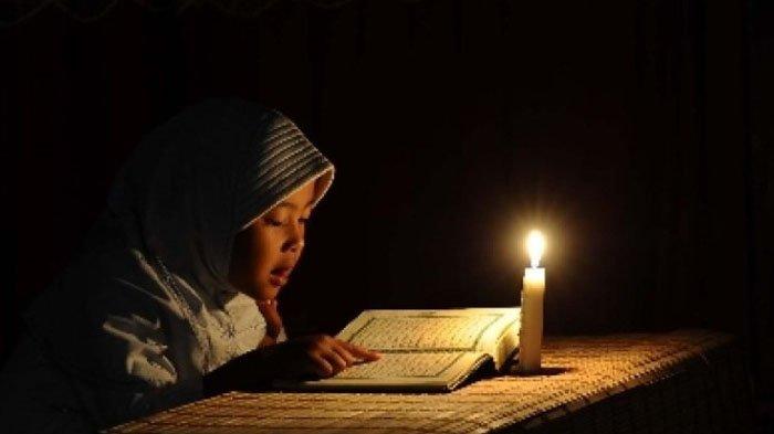 Keutamaan Malam Nuzulul Quran, Hari Bersejarah Perjalanan Kitab Alquran