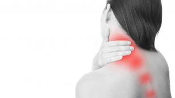 Orang yang Miliki Kebiasaan Ini Ternyata Rentan Terkena Osteoporosis, Ini Penyebabnya