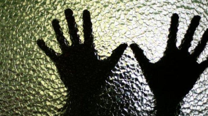 Modus Ancam Bunuh Diri Jika Tak Dituruti, Pria di Tapin Cabuli Anak Kekasihnya