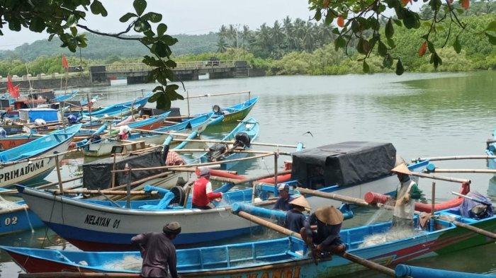 Nilai Jual Tinggi, Retribusi Ikan Tangkap di Pangandaran Selama 2020 Mencapai Rp 2,28 miliar