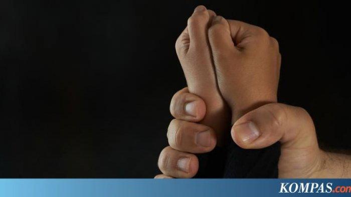 Gadis 20 Tahun di Jambi Diculik Sekelompok Orang Bermobil, Ditemukan di Jakarta