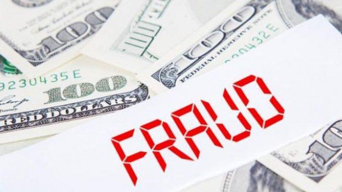 Warga Tasikmalaya Kehilangan Uang Rp 88 Juta, Tertipu oleh Seseorang yang Mengaku Anggota DPRD Jabar