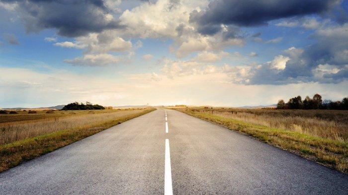 Agar Selamat, Ini Doa-doa Perjalanan yang Dipanjatkan Untuk Memohon Perlindungan kepada Allah SWT