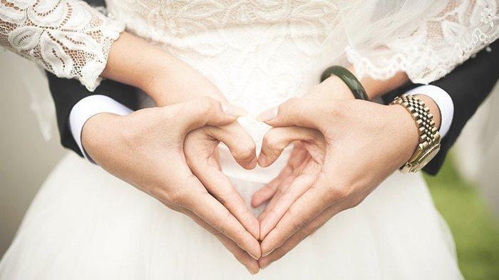 Fakta-fakta di Cianjur 40 Calon Pengantin Nyaris Tak Jadi Nikah, Ditipu Wedding Organizer Diskon 50%