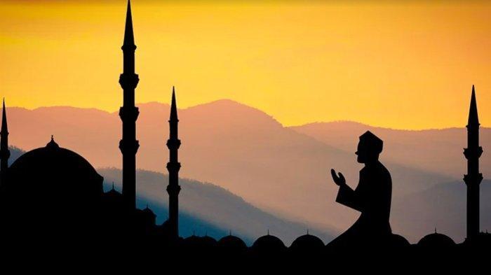 Jadwal Buka Puasa Ramadan 1442 H untuk Wilayah Bandung ...