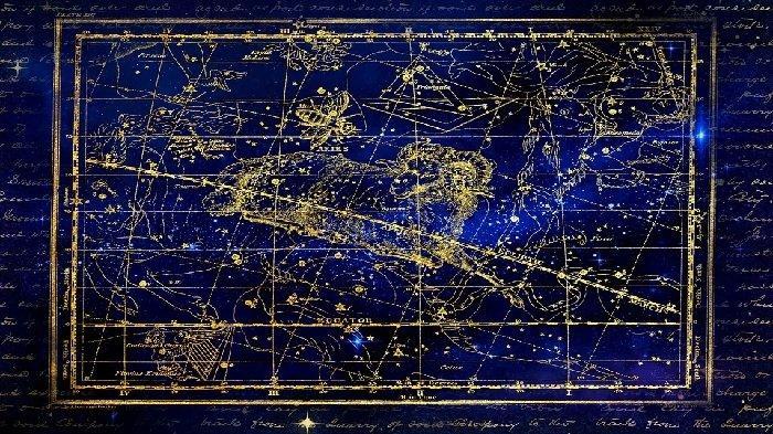 ilustrasi - ramalan zodiak hari ini termasuk nasib Aries