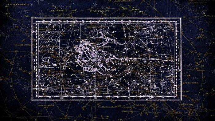 Ramalan Zodiak 30 September 2021, Ada Pesan untuk Gemini agar Semangat Menjalani Hari Esok