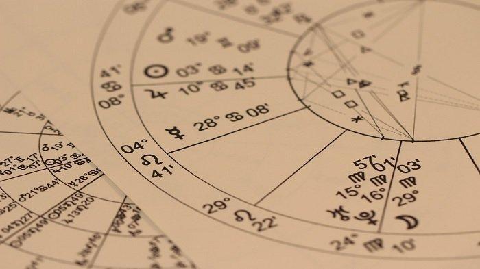 ilustrasi - ramalan zodiak
