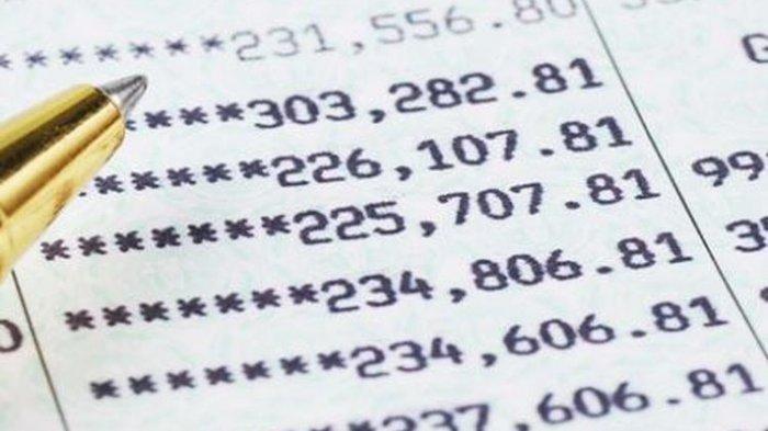 Daftar Lengkap Biaya Administrasi Bank Pelat Merah yang Bikin Tabungan Anda Berkurang Setiap Bulan