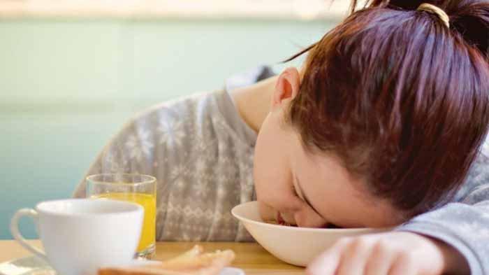 Mau Kenyang Lebih Lama saat Puasa? Konsumsi 5 Jenis Makanan Ini saat Santap Sahur