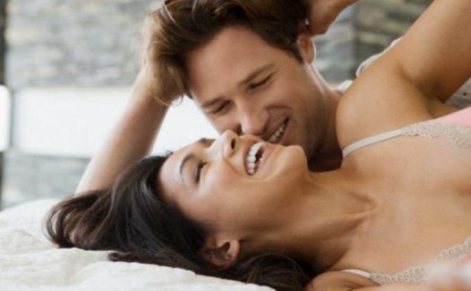 Lima Langkah Agar Mood Seks Menyala Lagi