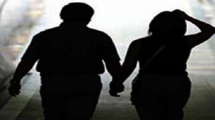 Istri Nekat Berhubungan Suami-Istri dengan Selingkuhan di Ruang Tamu, Padahal Suami Masih di Kamar