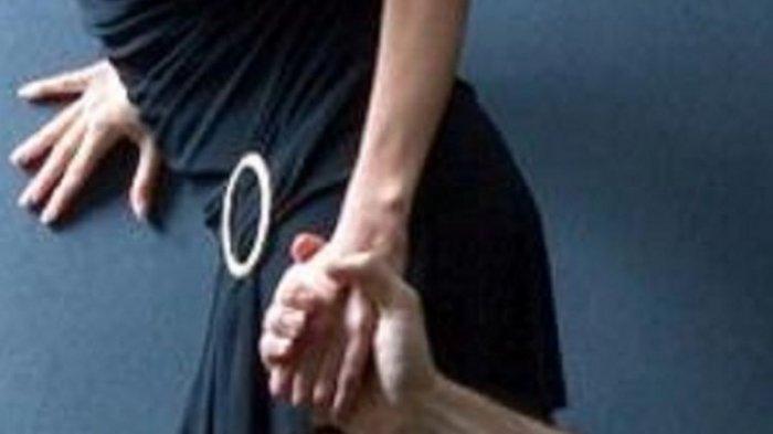 Suami Kerja di Luar Kota, Istri di Kudus 'Selundupkan' Selingkuhan ke Rumah, Meyamar Jadi Perempuan