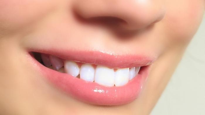 Rawat Gigi Agar Tak Berlubang, Bisa dengan Cara-cara Sederhana Ini, Termasuk Buat Pasta Gigi Sendiri