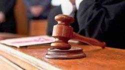 Terganggu dengan IMB Guest House, Warga Menangkan Gugatan Lawan Pemkot Cimahi di Pengadilan