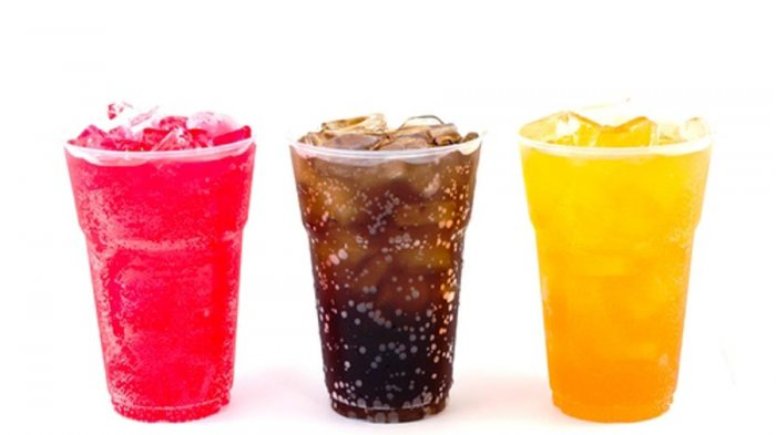 8 Makanan yang Harus Dihindari untuk Mencegah Diabetes, Termasuk Kopi Susu dan Minuman Bersoda