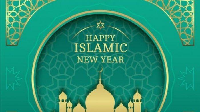Kapan Tahun Baru Islam 2021? Berikut Jadwal dan Amalan-amalan yang Baik untuk Dikerjakan