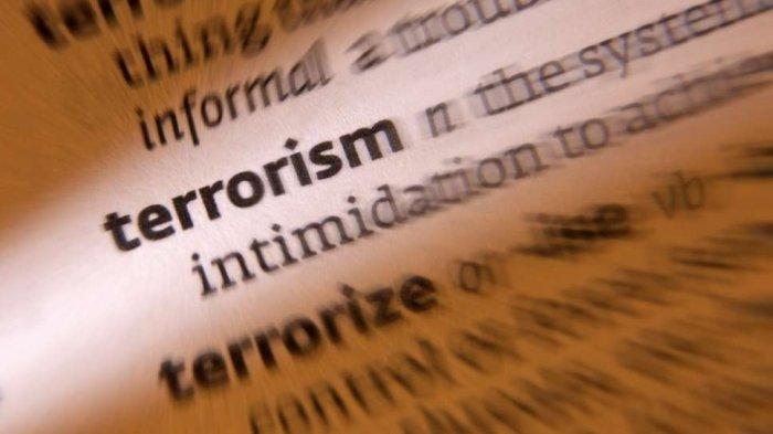 BREAKING NEWS, Dua Teroris Ditembak Mati, Begini Kata Kapolda