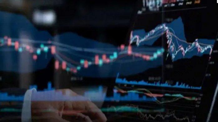 Pertumbuhan Signifikan Transaksi Trading Forex dan Emas Capai Rp 18 Triliun Didominasi Milenial