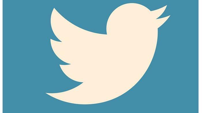ilustrasi Twitter