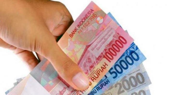 Heboh Anggota DPRD DKI Sebut Semestinya Mereka Digaji Rp 500 Juta, Bukan Rp 110 Juta