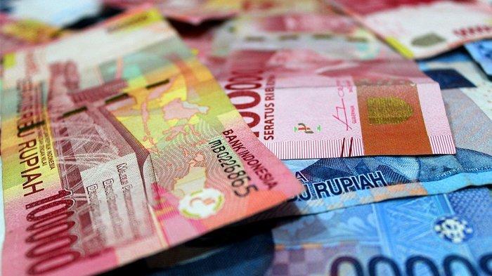 Kabar Baru Pencairan Subsidi Gaji Rp 600 Ribu, Anda Belum Menerima? Simak Penjelasan Menaker