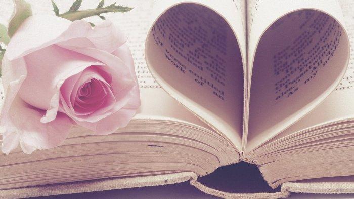 Ini Asal Usul dan Sejarah Hari Valentine 14 Februari, Disebut-sebut Berasal dari Tradisi Lama