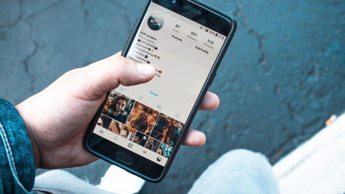 Mau Tahu Siapa Saja yang Meng-unfollow Instagram Kamu? Coba Pakai Aplikasi Ini