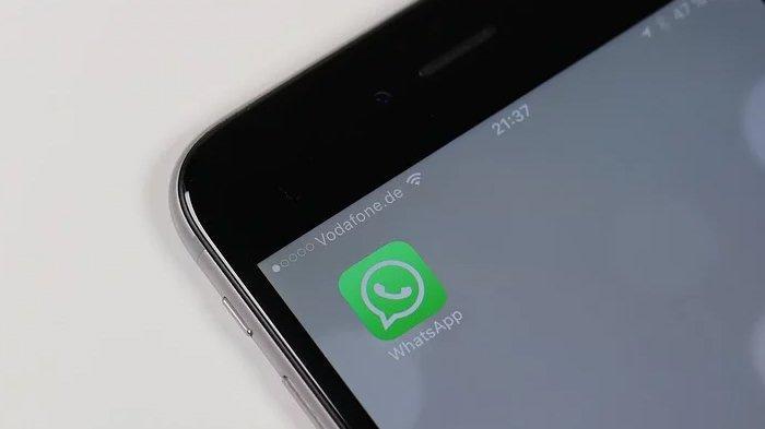 WhatsApp Kelimpungan karena Mulai Ditinggalkan Akibat Kebijakan Kontoversi, Keluarkan Banyak Uang