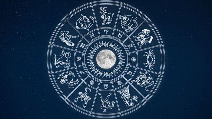 7 Zodiak yang Beruntung di Tahun 2021, Karier Gemini Makmur, Tapi Jaga Kesehatan, Leo Bersiaplah