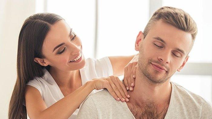 Ingin Hubungan Suami Istri Harmonis Lakukan 8 Kebiasaan Ini Sebelum Tidur Nomor 4 Penting Banget Tribun Jabar