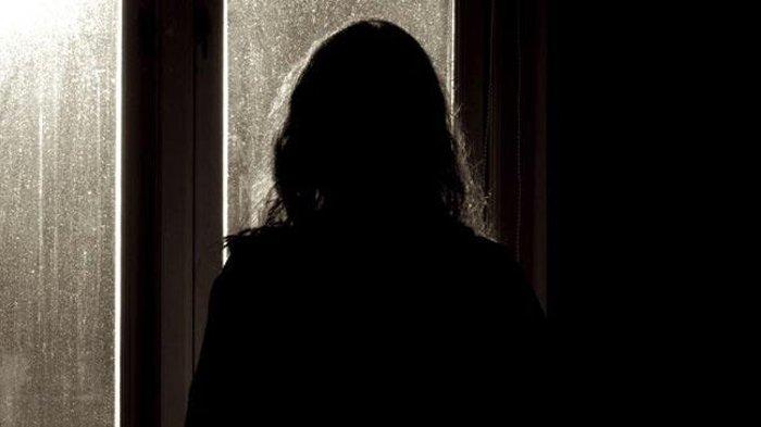 Padahal Pintu Sudah Terkunci, Orangtua Kaget Lihat Wanita Tanpa Busana Tidur di Samping Anak Mereka
