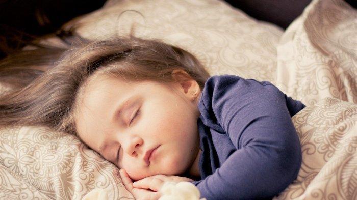Kebiasaan Tidur Setelah Sahur saat Puasa, Ini Bahayanya Turunkan Imunitas hingga Gangguan Jantung