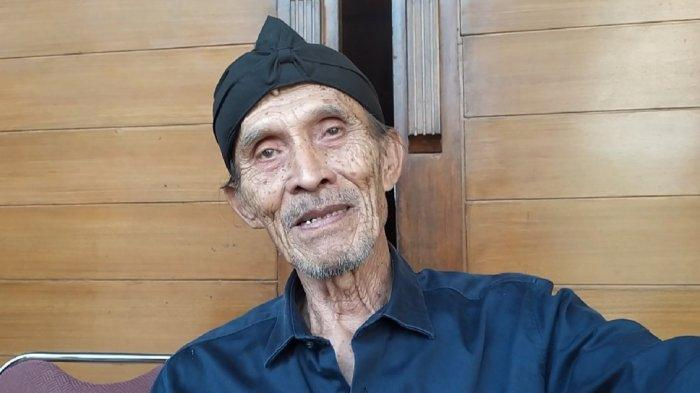 Mantan Pelatih Persib Bandung Indra Thohir Ultah Ke-80, Begini Harapan Bobotoh