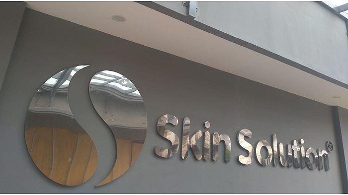 Makin Menjanjikan, Industri Kosmetik akan Semakin Berkembang pada 2021