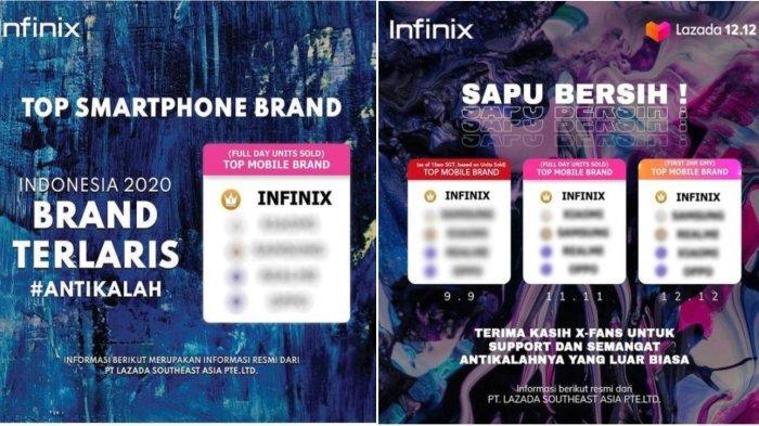 infinix2405b