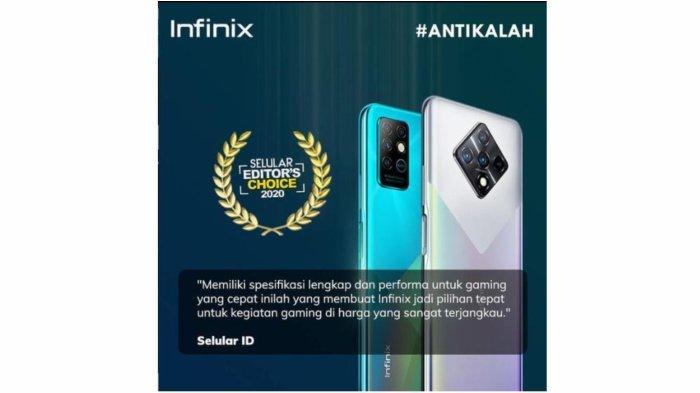 infinix2405c