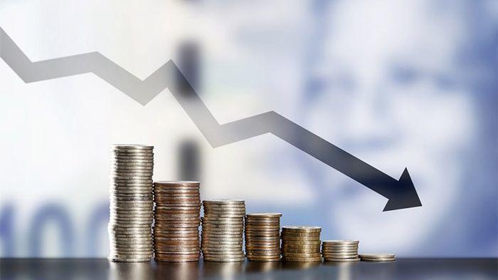 Inflasi Jabar Semester Pertama Tahun Ini di Bawah Nasional