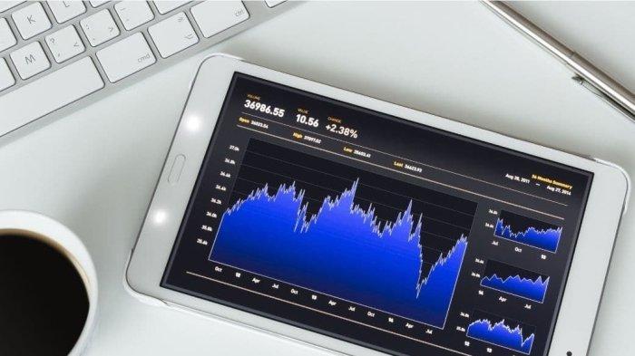 Ingin Ambil Pinjaman Online ? Pahami Dulu, Baik dan Buruknya !