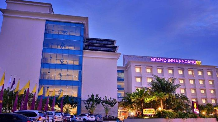 Peluang Emas, Lowongan Kerja Terbaru BUMN di PT Hotel Indonesia Natour Ada 10 Posisi, Daftar di Sini