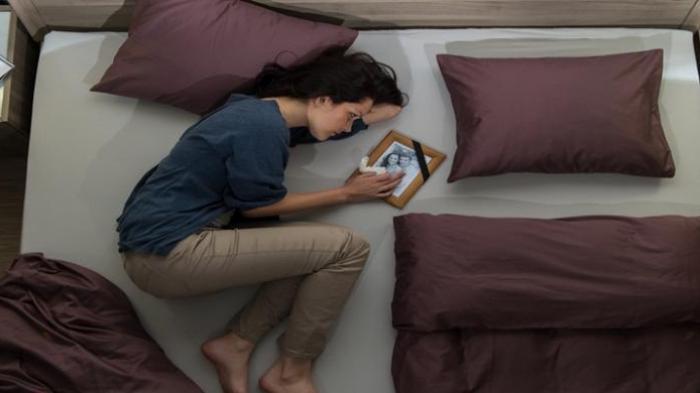 Coronasomnia Apa Sih? Berikut Penjelasan dan Cara Mengatasinya
