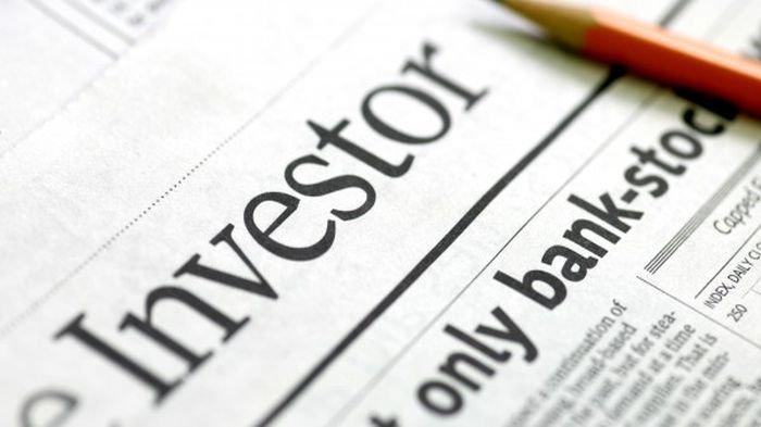 Berdirinya AMDK di Pandeglang, Tolok Ukur Masuknya Investor Lain