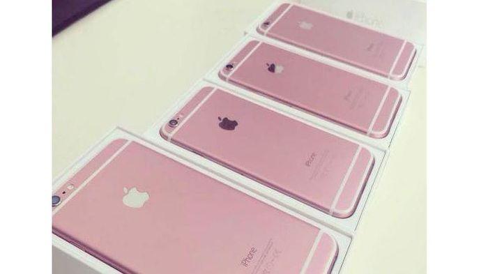 Siap-siap, Ini Daftar Hape yang Tak Lagi Bisa Pakai WhatsApp Mulai 2021, iPhone 6 Masuk