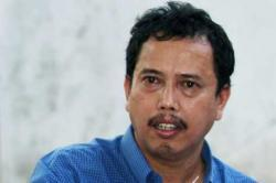 KABAR DUKA, Ketua IPW Neta S Pane Meninggal Dunia Karena Terpapar Covid-19 Siang Ini